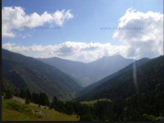 Comprar Terreno Bixessarri Andorra : 16184 m2, 2 500 000 EUR