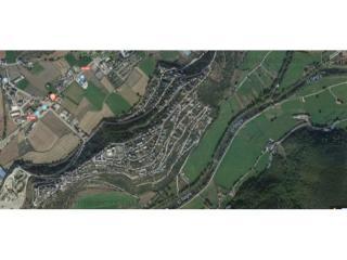 Acheter Terrain Montferrer Espagne : 987 m2, 70 000 EUR