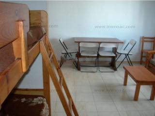 Buy Studio Pas de la Casa Andorra : 30 m2, 57 750 EUR