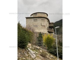 Comprar Edificio  Encamp -Els Cortals Andorra : 1000 m2, 840 000 EUR