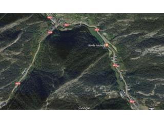 Buy Land Erts Andorra : 3000 m2, 3 500 001 EUR