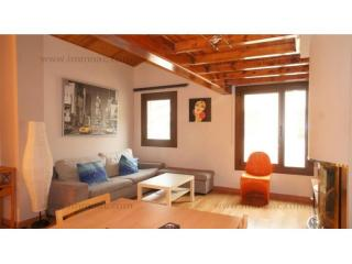 Comprar Atico Els Cortals Andorra : 90 m2, 273 000 EUR