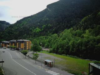 Comprar Piso Arinsal Andorra : 110 m2, 341 250 EUR