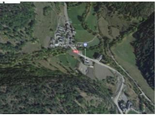 Buy Land Llorts Andorra : 5164 m2, 10 250 000 EUR