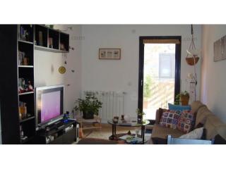 Acheter Appartement Ransol Andorre : 50 m2, 147 000 EUR