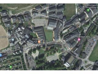 Comprar Terreno Encamp Andorra : 8200 m2, 4 700 000 EUR