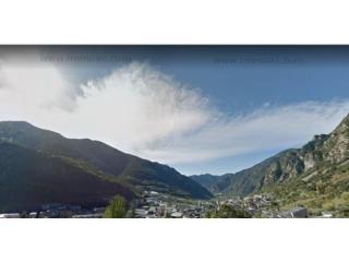 Acheter Attic Andorra La Vella Andorre : 160 m2, 1 365 000 EUR