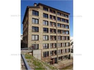 Comprar Edificio Pas de la Casa Andorra : 2608 m2, 5 790 757 EUR