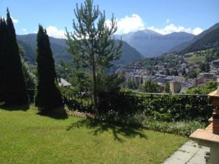 Comprar Chalet La  Massana Andorra : 300 m2, 1 200 000 EUR