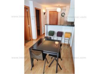 Acheter Appartement Andorra La Vella Andorre : 50 m2, 278 250 EUR