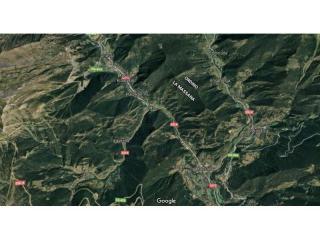 Buy Land La Massana Andorra : 6500 m2, 3 500 001 EUR