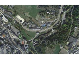 Comprar Terreno La  Massana Andorra : 794 m2, 3 450 000 EUR