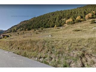 Acheter Terrain Incles Andorre : 10638 m2, 1 650 000 EUR