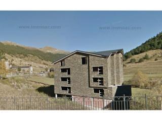 Comprar Terreno Incles Andorra : 1900 m2, 3 050 000 EUR