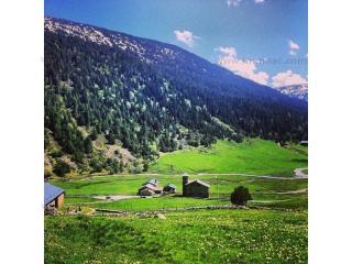 Acheter Borda La Vall d Incles Andorre : 9100 m2, 2 625 000 EUR