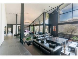 Comprar Chalet Aixirivall Andorra : 1350 m2, 10 500 000 EUR
