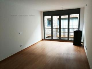louer Appartement Canillo Andorre : 84 m2, 770 EUR