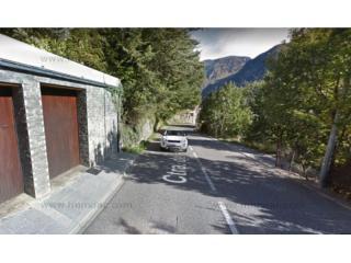 Comprar Terreno Els Vilars Andorra : 646 m2, 750 000 EUR