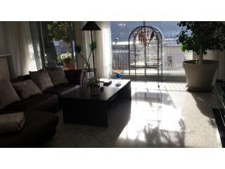 Acheter Appartement Andorra La Vella Andorre : 139 m2, 800 000 EUR