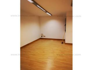 Alquilar Despacho Escaldes-Engordany Andorra : 90 m2, 850 EUR