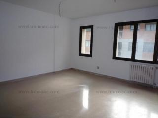 Alquilar Despacho Andorra La Vella Andorra : 70 m2, 660 EUR