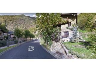 Comprar Terreno Bixessarri Andorra : 11000 m2, 735 000 EUR