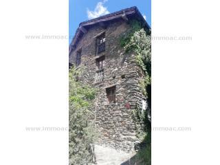 Buy Typical-House Anyos Andorra : 150 m2, 420 000 EUR