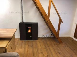Acheter Attic Pas de la Casa Andorre : 50 m2, 157 500 EUR