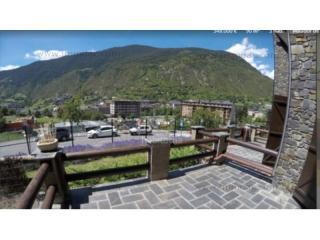 Comprar Piso Encamp Andorra : 90 m2, 348 000 EUR