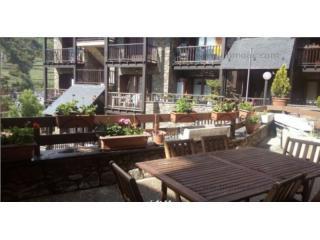Comprar Piso Encamp Andorra : 123 m2, 335 000 EUR