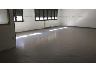 louer Local-Comm Canillo Andorre : 200 m2, 2 000 EUR