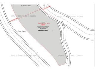 Buy Land Sispony Andorra : 2172 m2, 1 050 000 EUR