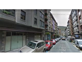 Comprar Edificio Sant Julia de Loria Andorra : 1955 m2, 1 000 000 EUR