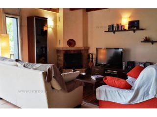 Buy Townhouse Ordino Andorra : 140 m2, 430 000 EUR