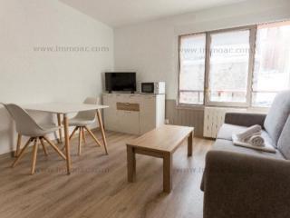 Buy Studio Pas de la Casa Andorra : 32 m2, 99 000 EUR