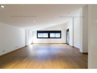 Comprar Atico Vila Andorra : 205 m2, 1 153 401 EUR