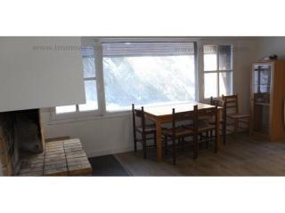 Acheter Appartement Pas de la Casa Andorre : 68 m2, 150 000 EUR