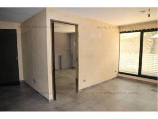 Acheter Bureau Encamp Andorre : 63 m2, 155 000 EUR