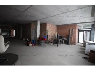 Comprar L-Comercial Sant Julia de Loria Andorra : 158 m2, 358 000 EUR