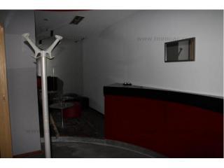 Buy C-Premise Pas de la Casa Andorra : 57 m2, 245 000 EUR