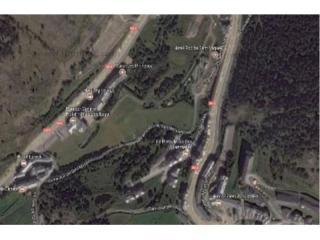 Acheter Terrain Soldeu Andorre : 13456 m2, 1 420 000 EUR