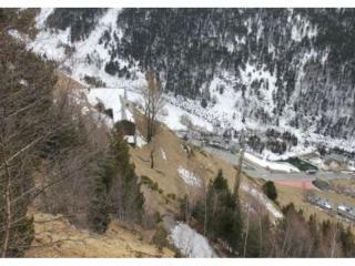 Acheter Terrain Ransol Andorre : 18678 m2, 9 250 000 EUR