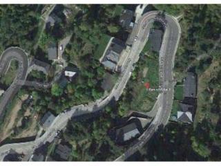 Buy Land Els Cortals Andorra : 1317 m2, 496 826 EUR