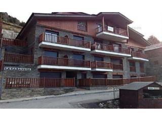 Comprar Piso Ransol Andorra : 85 m2, 260 000 EUR
