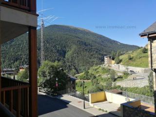 Acheter Studio Ransol Andorre : 36 m2, 111 000 EUR