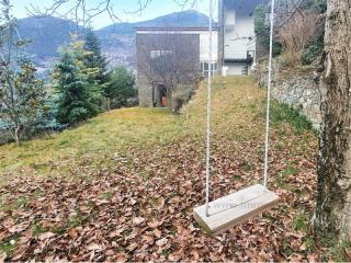 Comprar Chalet Aixirivall Andorra : 2095 m2, 1 700 000 EUR