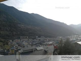 Comprar Piso Escaldes-Engordany Andorra : 198 m2, 1 200 000 EUR