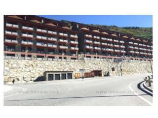 Acheter Appartement El Tarter Andorre : 34 m2, 119 000 EUR