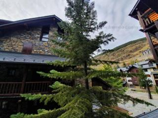 louer Borda El Tarter Andorre : 60 m2, 900 EUR