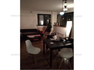 Buy Apartment La Cortinada Andorra : 92 m2, 220 500 EUR